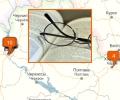 Где находятся бюро переводов Киева?
