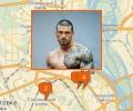 Где сделать татуировку в Киеве?