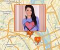 Шоу-румы Киева: где купить эксклюзивную одежду?