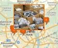 Как утилизировать технику и опасные вещества в Киеве?