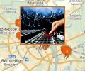 Где находятся продюсерские центры и имидж-студии Киева?