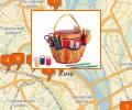Где купить товары для творчества в Киеве?