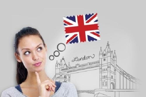 Где посетить курсы английского языка в Киеве?