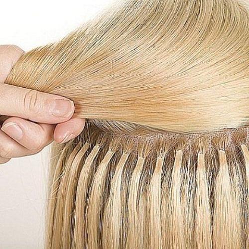Где найти курсы по наращиванию волос в Киеве?