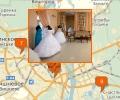 Какой выбрать свадебный салон в Киеве?
