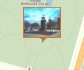 Площадь Героев Небесной сотни (Площадь Руднева)
