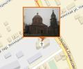 Храм Cвятого Иоанна Богослова