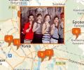 Где недорого и интересно отметить девичник в Киеве?